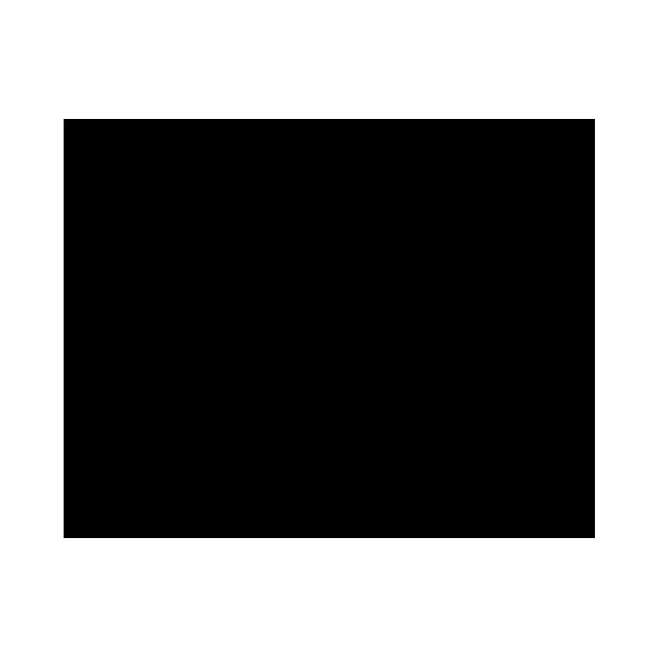 ARポスターicon