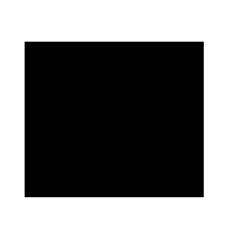 AR年賀状icon