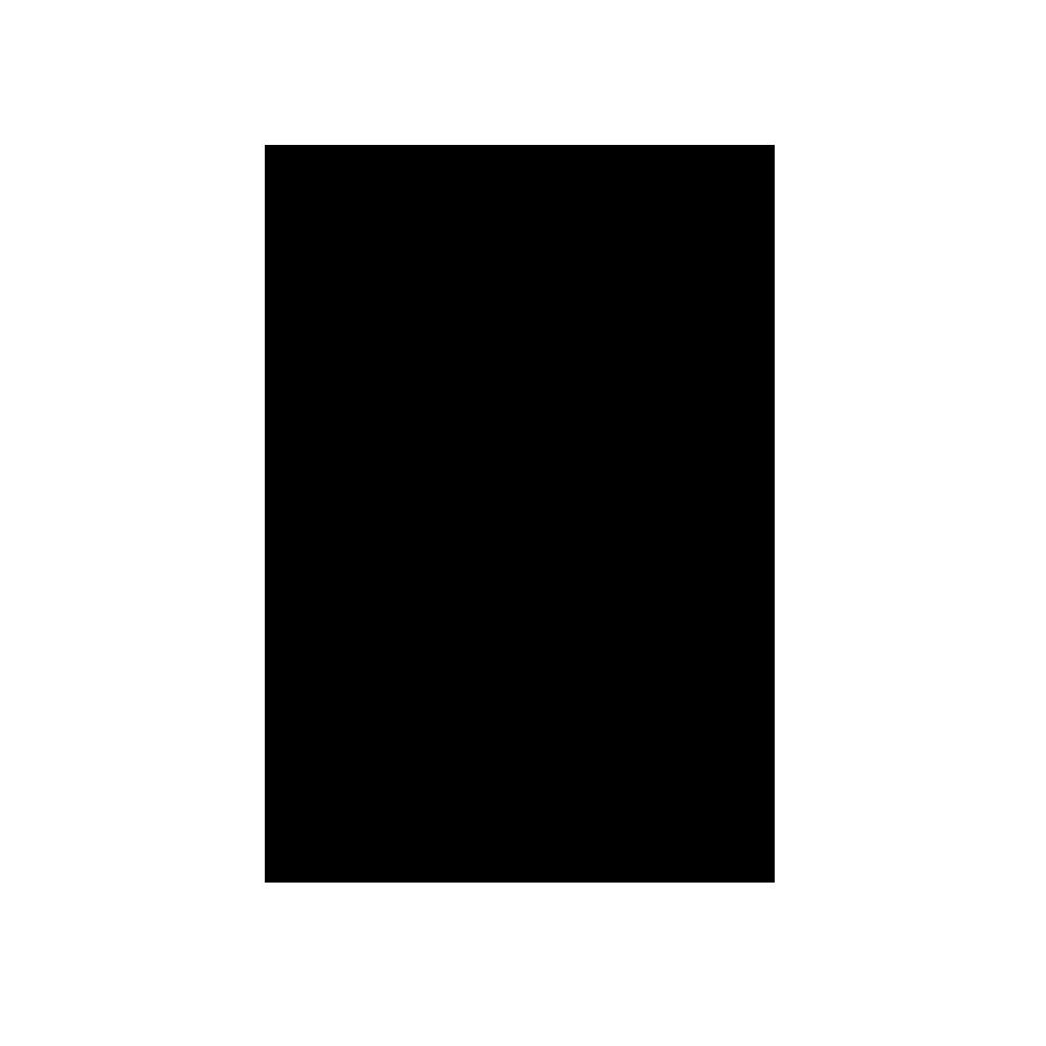 AR封筒icon