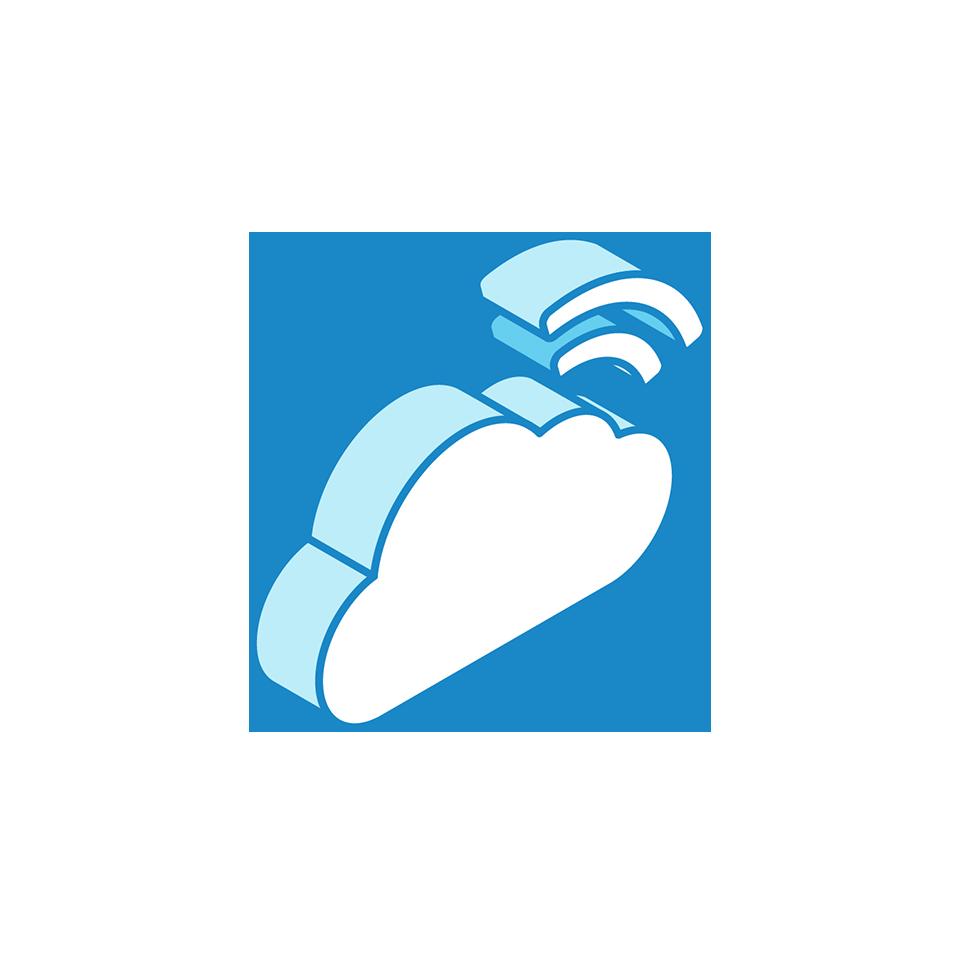 AR公開icon