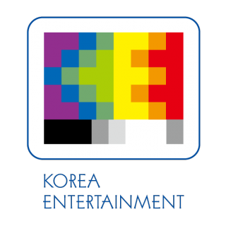 Korea Entertainment