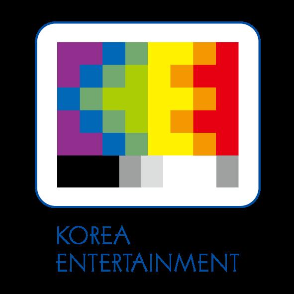 Korea Entertainment
