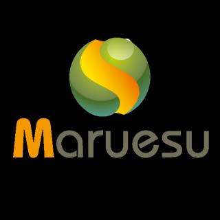 マルエス工業