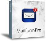 SYNCK GRAPHICA MailForm Pro