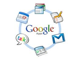 GoogleApps image