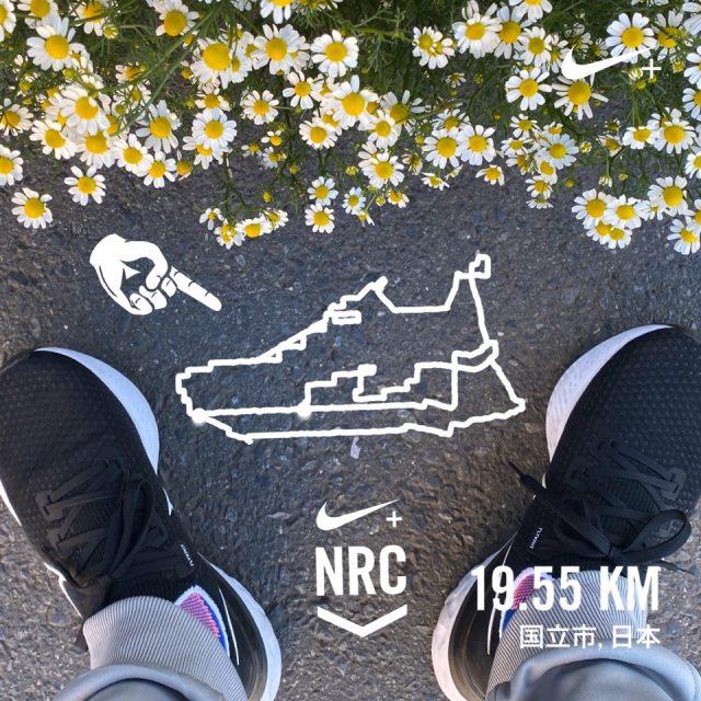 NRCアプリのシェア画像