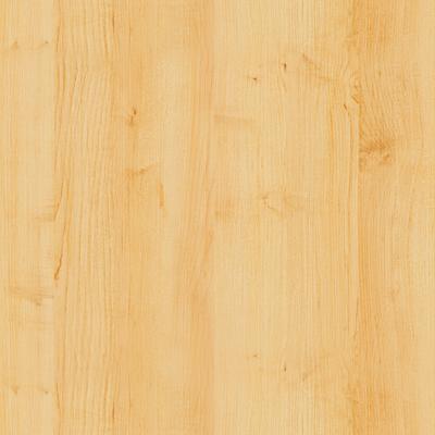 木目のマテリアル